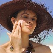 Crèmes solaires et déodorants bio: les meilleurs produits selon