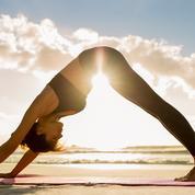Les sept indispensables pour partir en retraite de yoga