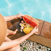 Mythe ou réalité : les aliments peuvent-ils booster le bronzage ?