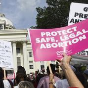 En Arkansas, le droit à l'avortement toujours plus menacé