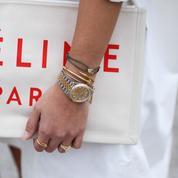 Comment prendre soin de ses bijoux et montres l'été ?