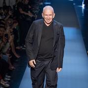 Jean Paul Gaultier :