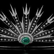 Chaumet à Monaco, Bulgari à Rome... Les expositions bijoux à ne pas manquer en juillet