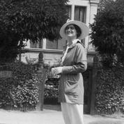 Chanel devient le partenaire de luxe du 45e Festival du film américain de Deauville