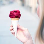 Pourquoi a-t-on mal à la tête quand on mange une glace ?