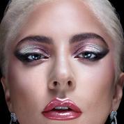 La marque de cosmétiques de Lady Gaga peut-elle imiter le succès de celle de Rihanna ?