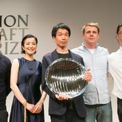 L'artisanat contemporain mis en lumière par Loewe à Tokyo