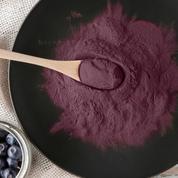 Antioxydante, riche en fibres, peu sucrée... l'açaï, la baie brésilienne à adopter