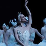 En vidéo, les danseuses de l'Opéra de Paris interprètent