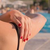 Les remèdes naturels pour soulager les bobos de vacances