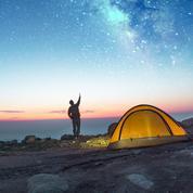Sagittaire, Capricorne, Verseau : votre horoscope du mardi 23 février 2021 !