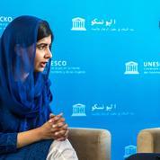 Scolariser les filles dans les pays en développement, le nouveau défi du G7