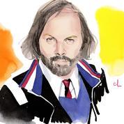 Philippe Katerine :