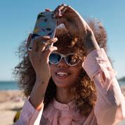 Neuf secrets pour réussir ses photos de vacances à coup sûr