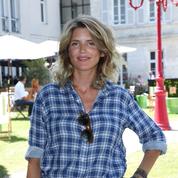 Alice Taglioni et Laurent Delahousse attendent leur deuxième enfant