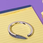 Clé USB, crayon Bic, paperclip... 17 bijoux détournés calibrés pour la rentrée
