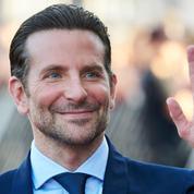 Tout juste séparé d'Irina Shayk, Bradley Cooper prend le large avec Oprah Winfrey