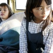 Mode enfant : ces griffes stylées que les parents ne connaissent pas encore