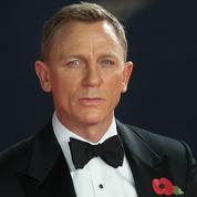 Un prince britannique pourrait rejoindre le casting de James Bond