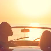 Ces situations typiques des vacances qui finissent en disputes de couple