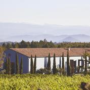 Ultimate Provence par Humbert et Poyet, une expérience ultime