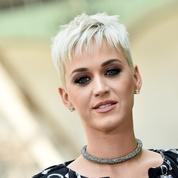 Katy Perry accusée d'agression sexuelle par le mannequin et acteur Josh Kloss