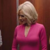 Nicole Kidman, Charlize Theron et Margot Robbie : un casting de rêve pour le trailer de