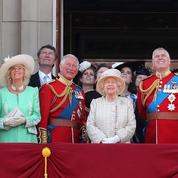 Reine Elizabeth II, Meghan Markle ou Kate Middleton : qui est la plus appréciée des Britanniques ?
