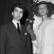 Le prix LVMH rend hommage à Karl Lagerfeld
