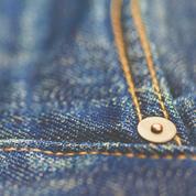 Les rivets de nos poches de jeans sont-ils voués à disparaître ?