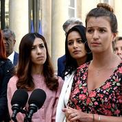 Sommet du G7 : les associations féministes en veulent plus
