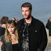 Liam Hemsworth demande le divorce après sa rupture avec Miley Cyrus