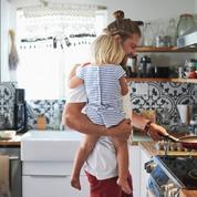 Au Royaume-Uni, une publicité mettant en scène des pères incompétents interdite pour