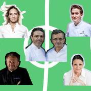 Chamboulements dans les palaces, premiers restaurants… Le grand mercato des chefs !