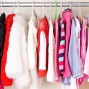 Les 10 commandements de la slow fashion