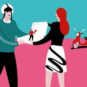 Chez les trentenaires, pourquoi s'aimer est-il devenu si compliqué ?