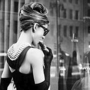 Tiffany & Co expose son mythique