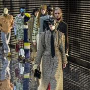 Gucci annonce réduire son empreinte carbone à... zéro