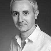 Ivan Jablonka :