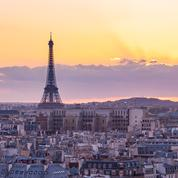 Fashion Week Paris : le calendrier complet des défilés printemps-été 2020