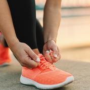 Le sport permet-il d'augmenter la libido ?