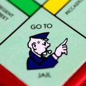 Règles du jeu, mascotte, gains... Comment le nouveau Monopoly célèbre les femmes