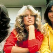 Du brushing de Jill Munroe au carré de Rachel Green, les coiffures cultes des séries télé