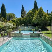 Pour trouver l'hôtel de vos rêves, prendre la direction du Luberon