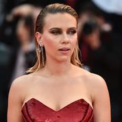 Scarlett Johansson croit Woody Allen innocent :