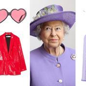 Déguisements d'Elton John ou d'Elizabeth II... Nos 10 tenues de célébrités pour s'amuser à Halloween