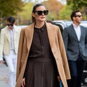 20 manteaux dans lesquels investir cet hiver