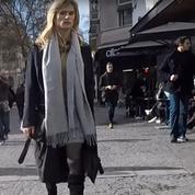 Commentaires salaces et drague pesante : grimé en femme, un homme découvre le harcèlement de rue