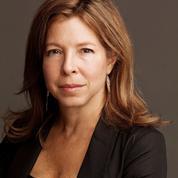 Anne Pasternak, directrice du Brooklyn Museum :