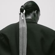 Stéphanie D'heygere, Charlotte Chesnais... Les 5 créateurs de bijoux les plus influents en mode